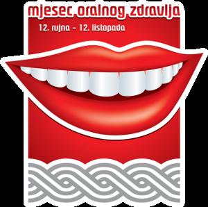 logotip-moz-hkdm-kontura-rgb-manji