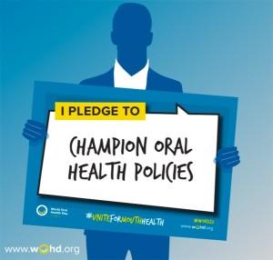 svjetski-dan-oralnog-zdravlja